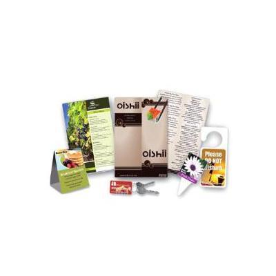 Xerox 120µm, SRA3, Polyester, 500 Sheet/Pack Transparante film