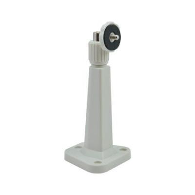 Acti beveiligingscamera bevestiging & behuizing: Bracket for Zoom Box Cameras - Wit