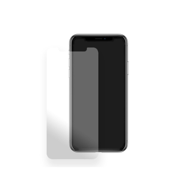 MW 200114 Screen protector - Transparant