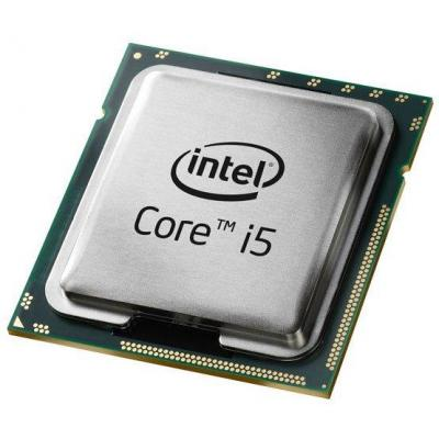 Intel processor: Core Intel® Core™ i5-7500 Processor (6M Cache, up to 3.80 GHz)