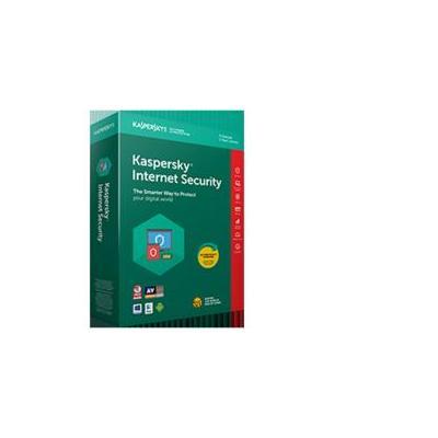 Kaspersky Lab KL1941BCAFR product