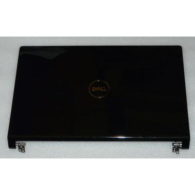 Dell notebook reserve-onderdeel: 0N0YN9 - Zwart