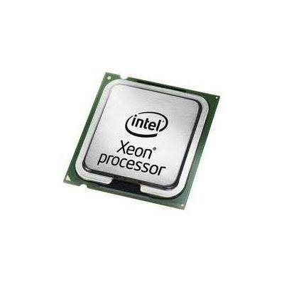 Lenovo Intel Xeon E5-2430 processor