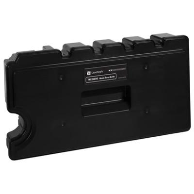 Lexmark CS72x, CX725 Toner collector