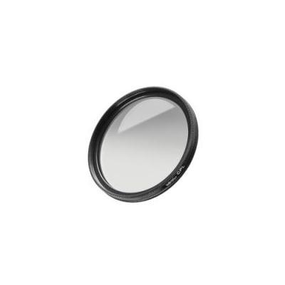 Walimex camera filter: pro MC CPL filter coated 86 mm - Zwart