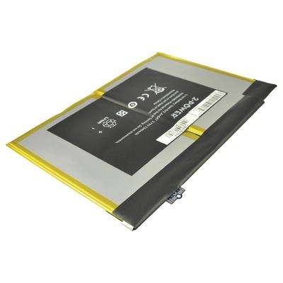 2-Power CBP3533A Notebook reserve-onderdelen