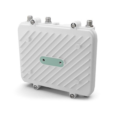 Extreme networks WiNG AP 7562 Access point - Grijs