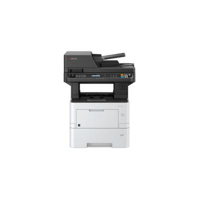 KYOCERA ECOSYS M3145dn/KL2, A4 mono laser, tot 45 A4 ppm, 1200 x 1200 dpi (print), 600 x 600 dpi (scan/copy), .....
