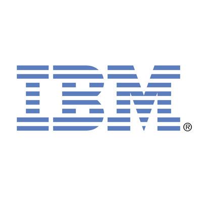 IBM Use & Return Program Extra High Yield Cartridge, Black Toner - Zwart