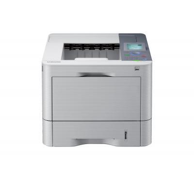 HP ML-5010ND laserprinter - Grijs