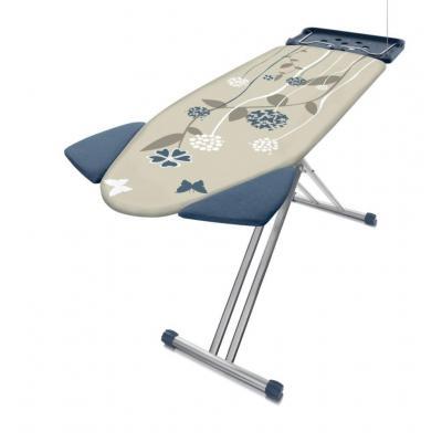 Philips ironing board: Easy8 Strijkplank GC240/05