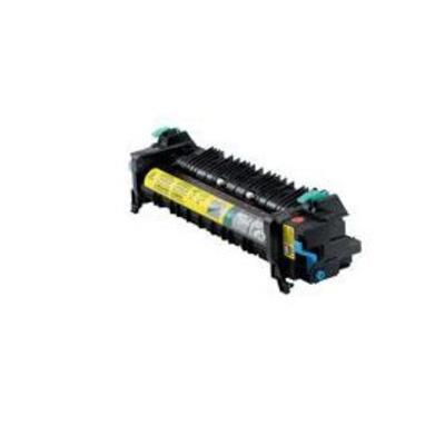 Konica Minolta Zubehör Drucker Printing equipment spare part
