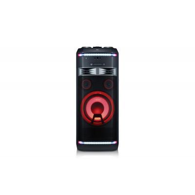 LG OK99 Speaker - Zwart