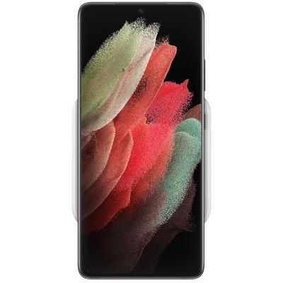 Samsung EP-P1300B Oplader - Wit