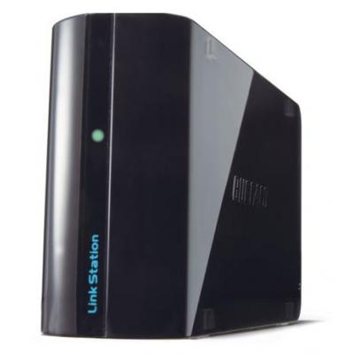 Buffalo LS-WSX2.0TL/R1EU NAS