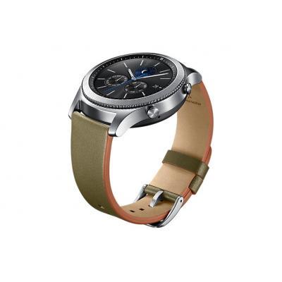 Samsung : ET-YSL76 - Zwart