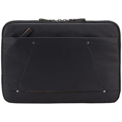 Case Logic DECOS-114 Black Laptoptas