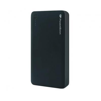 Gp batteries powerbank: Portable PowerBank 3C20A - Zwart