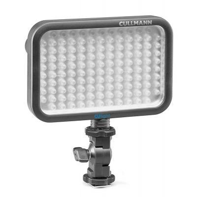Cullmann fotostudie-flits eenheid: CUlight V 320DL - Zwart
