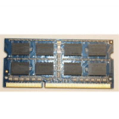 Lenovo RAM-geheugen: 4GB PC3-12800 DDR3L-1600MHz SODIMM Memory