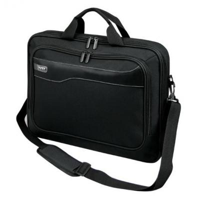 Port Designs 105060 laptoptas