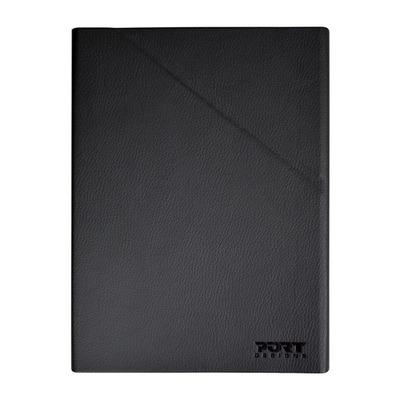 Port Designs 201381 Tablet case - Zwart