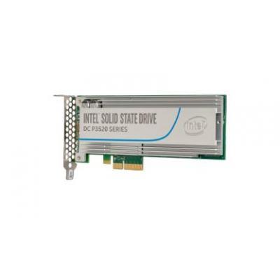 Intel SSDPEDMX012T701 SSD