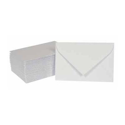 Port designs envelop: Enveloppen voor visitekaartjes