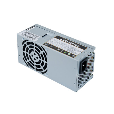 Chieftec Smart 300W Power supply unit