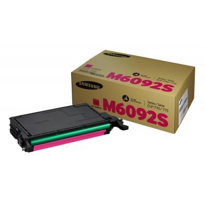 Samsung CLT-M6092S cartridge