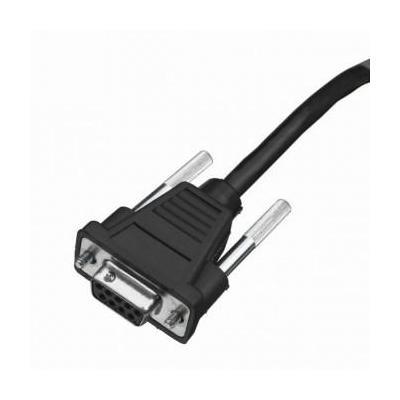 Honeywell 42203758-03SE seriele kabel