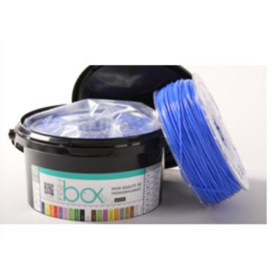 Avistron AV-FLE175-BLU 3D printing material - Blauw