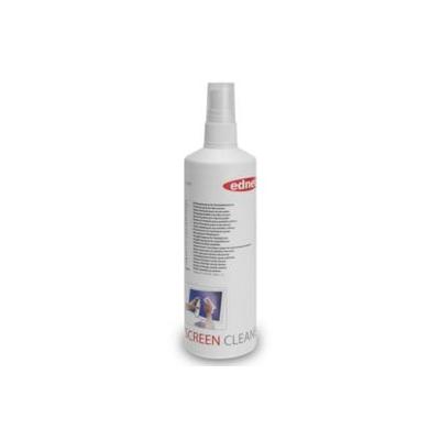 Ednet 63005 Reinigingskit - Wit