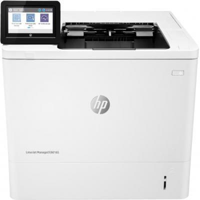 HP LaserJet Managed E60165dn laserprinter