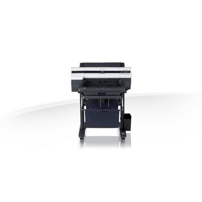 Canon grootformaat printer: imagePROGRAF iPF-510 - Zwart, Cyaan, Magenta, Geel