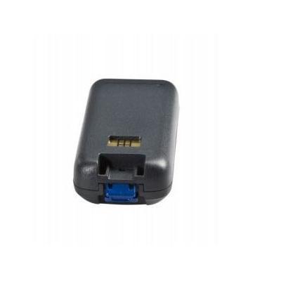 Intermec 318-033-011 batterij