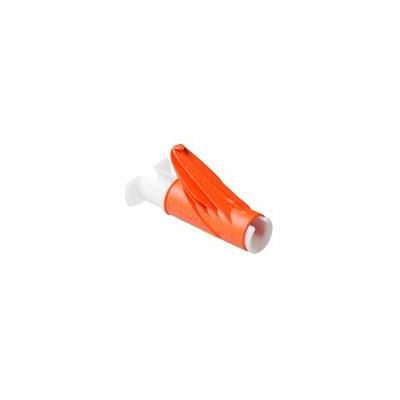 Intronics kabelbinder: Tool voor spiraalband