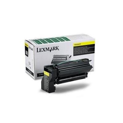 Lexmark 24B6719 toner