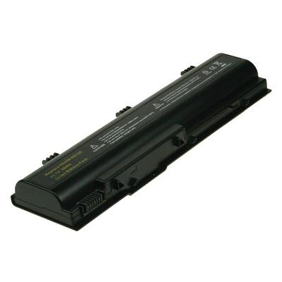 2-Power 2P-OXD184 Notebook reserve-onderdelen