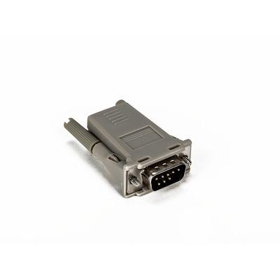 Vertiv ADB0037 Kabel adapter