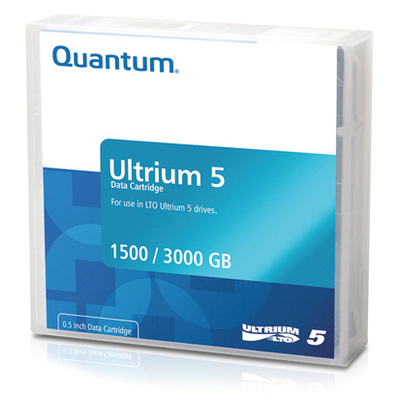 Quantum MR-L5MQN-01 Datatape