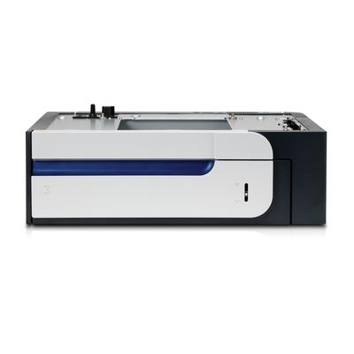 HP CF084A papierlades