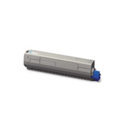 OKI 45862818 cartridge
