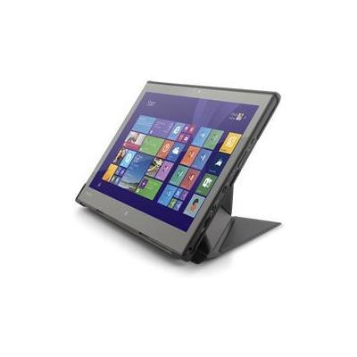 Toshiba PA1582U-1ZSO tablet case