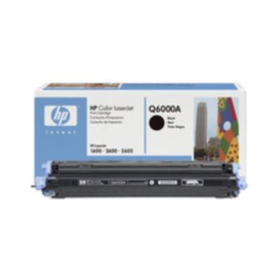 HP Q6000-67902 toner