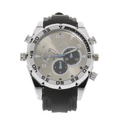 König smartwatch: SAS-DVRWW20
