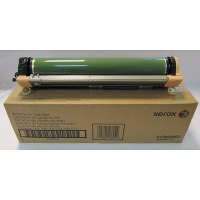 Xerox 013R00602 drum