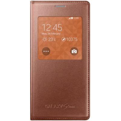 Samsung EF-CG800BDEGWW mobile phone case