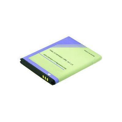 2-Power MBI0097A mobiele telefoon onderdelen