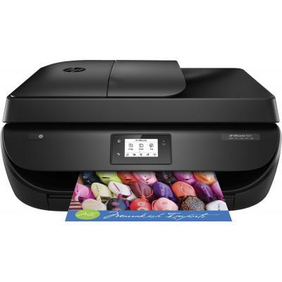 HP V6D29B#BHC multifunctional